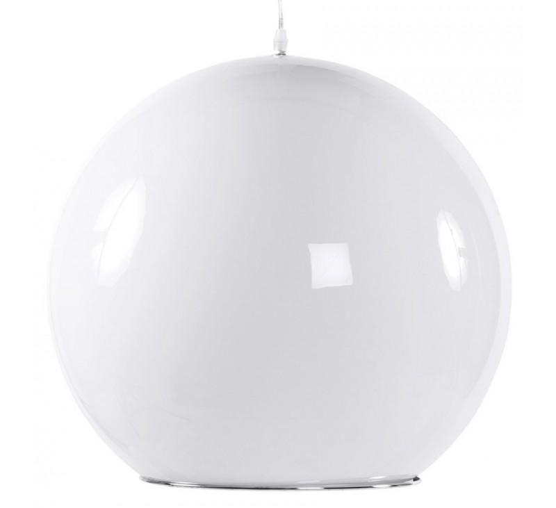 suspension boule design chandeliers chrome flush mounted lamp modern crystal lamp k modern. Black Bedroom Furniture Sets. Home Design Ideas