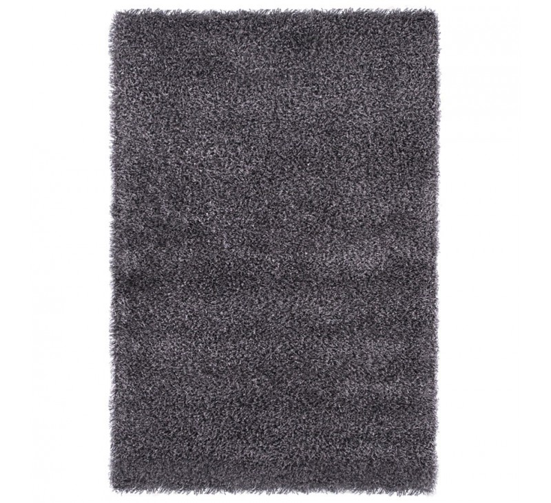 tapis design poils longs beige fonc disponible en cr me noir gris. Black Bedroom Furniture Sets. Home Design Ideas