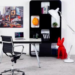 Mobilier design de bureau